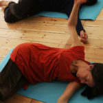 Align, Balance, Connect workshop in August